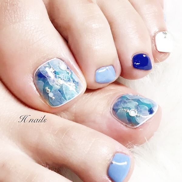 12-ideas-foot-nails-15