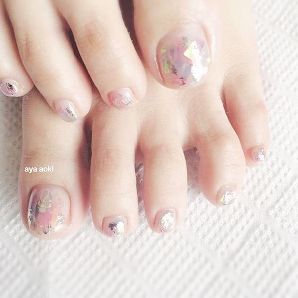 12-ideas-foot-nails-16