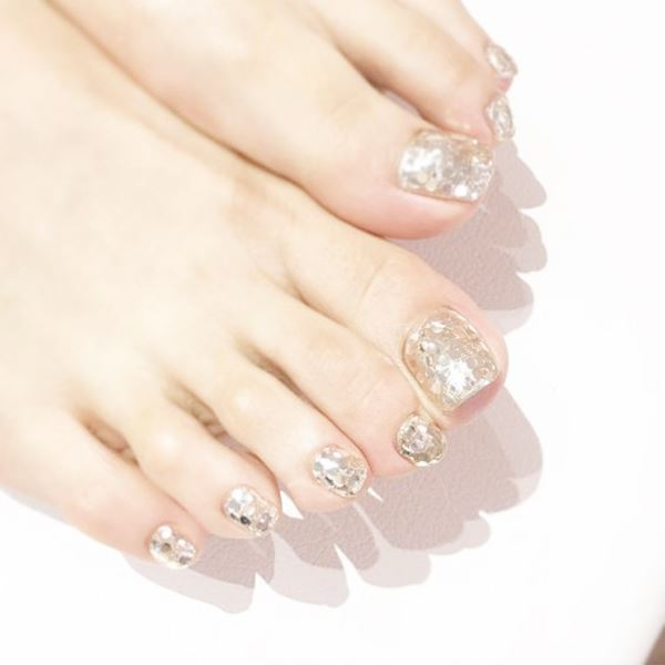 12-ideas-foot-nails-17