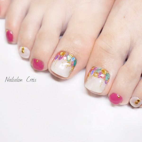 12-ideas-foot-nails-18