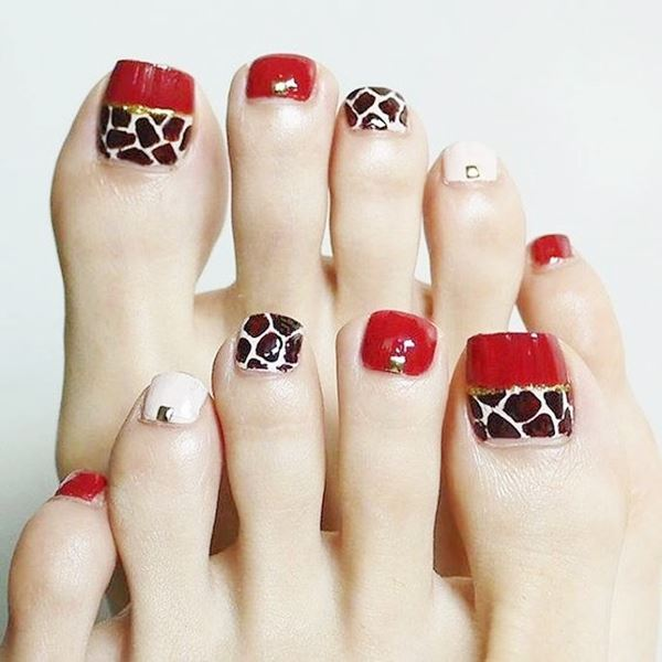 12-ideas-foot-nails-3
