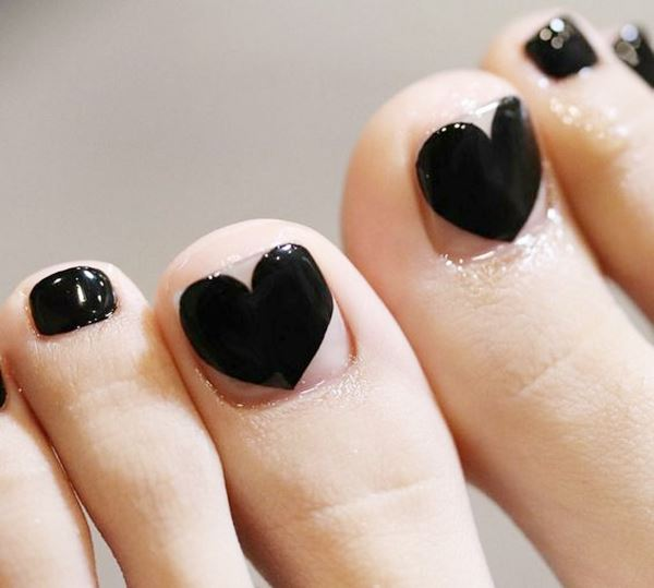 12-ideas-foot-nails-4