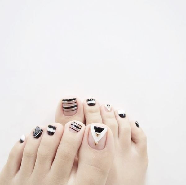 12-ideas-foot-nails-5
