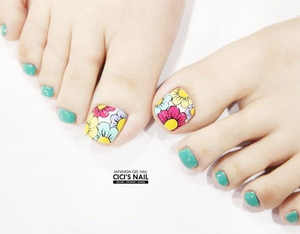 12-ideas-foot-nails-7