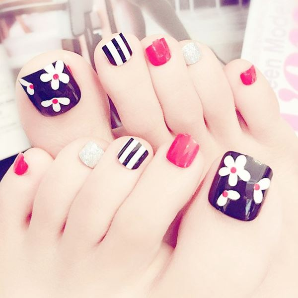 12-ideas-foot-nails-8