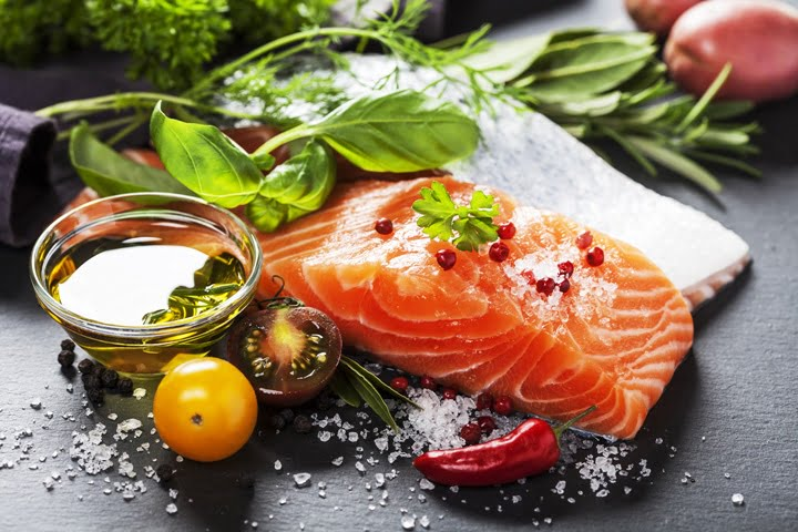 research-found-that-omega-3-fatty-acids-reduce-the-spread-of-cancer-3