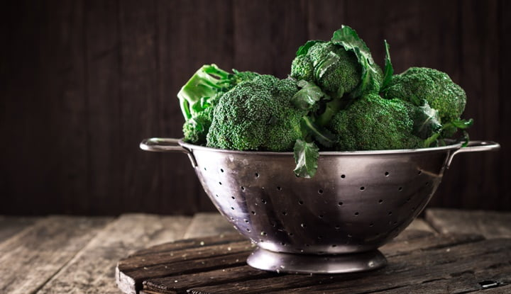 cruciferous-vegetables-for-weight-loss-2