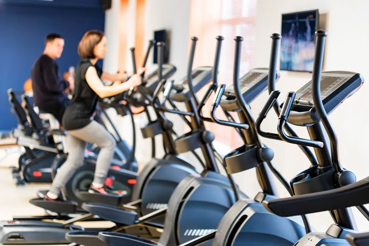 elliptical-trainer-for-burning-fat-2
