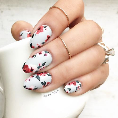 flowers-nails-for-summer-10