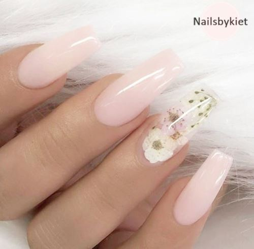 flowers-nails-for-summer-11