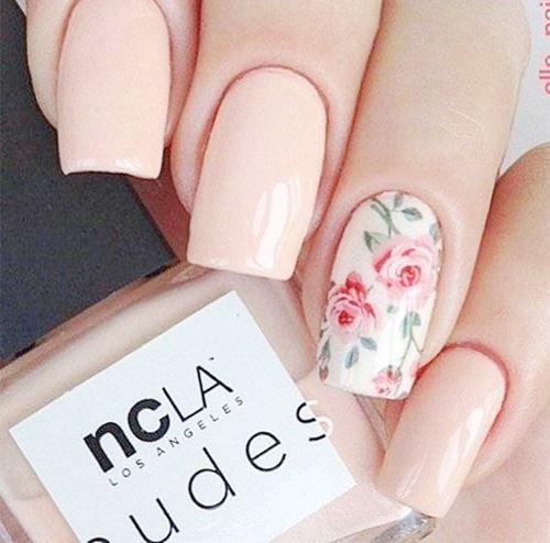 flowers-nails-for-summer-12