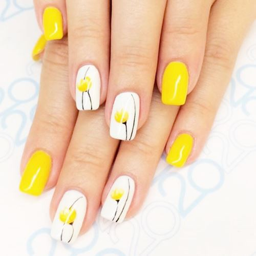flowers-nails-for-summer-14