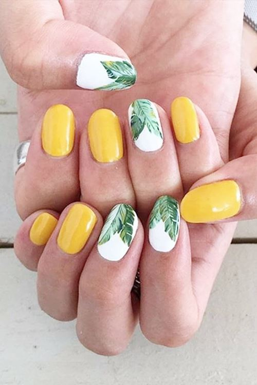 flowers-nails-for-summer-17