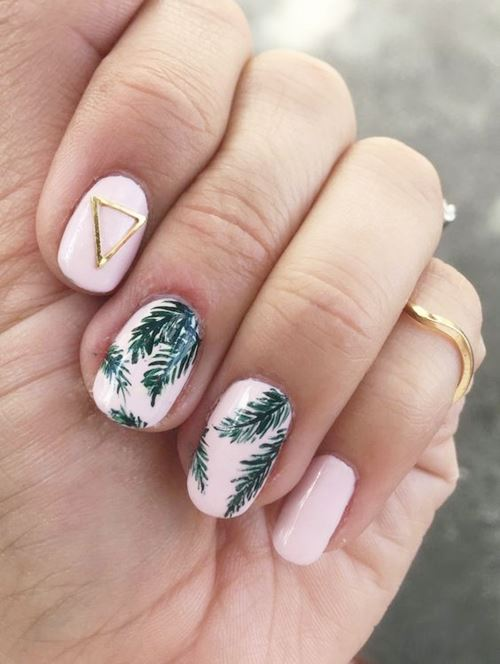 flowers-nails-for-summer-18