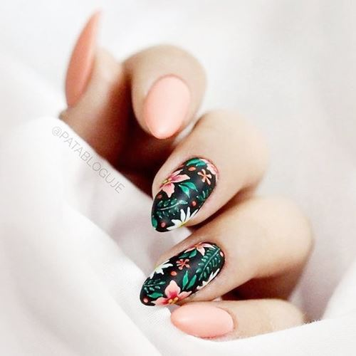 flowers-nails-for-summer-19