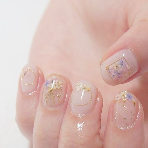 flowers-nails-for-summer-3