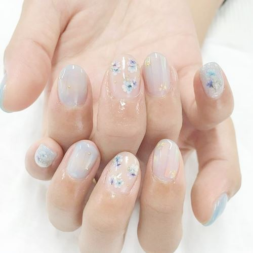flowers-nails-for-summer-6