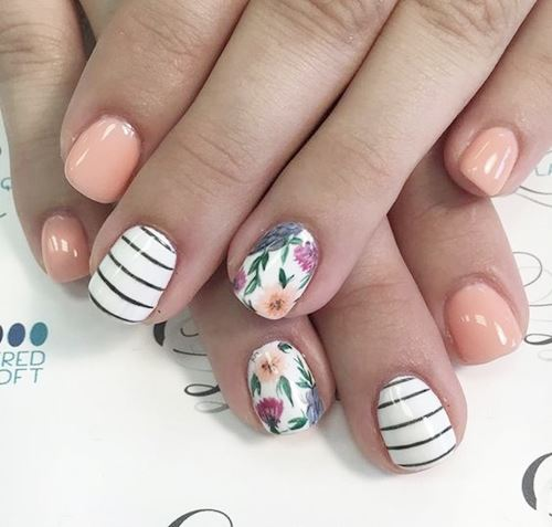 flowers-nails-for-summer-8