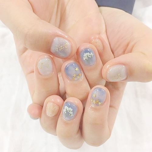 flowers-nails-for-summer-9