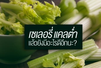 celery-low-cal-antioxidant-and-whats-better