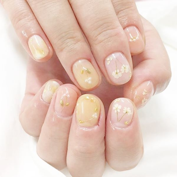 nails-daily-mon-2