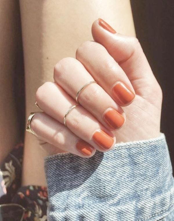 nails-daily-th-1