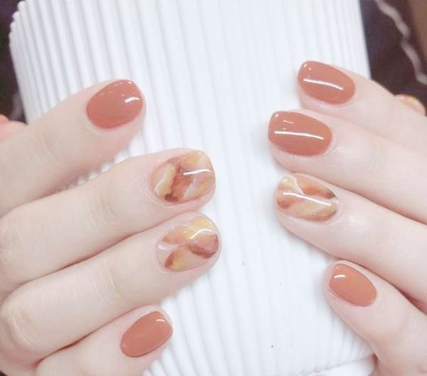 nails-daily-th-2