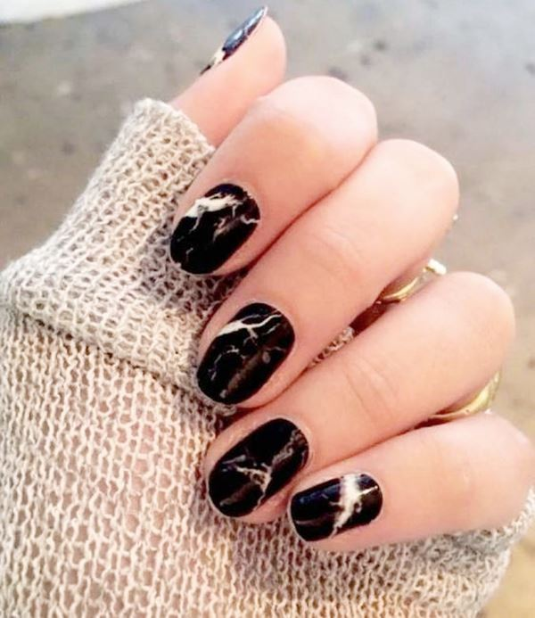 nails-daily-wed-1