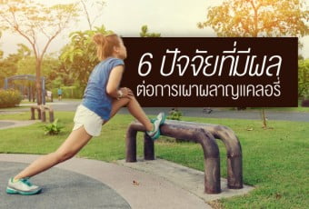6-factors-that-affect-the-metabolism