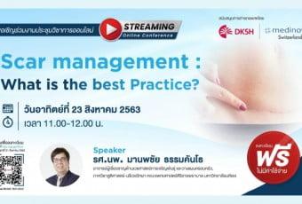scar seminar (1)